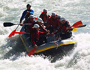 outdoor adventure holidays for adults austria europe