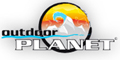 Rafting & Canyoning Outdoorplanet